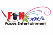 Funtastical Faces Entertainment